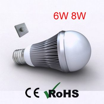 6W-8W-Dimmable-LED-Bulbs-Light-E27-E26-SMD5730-136471813