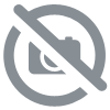 Cloche industrielle LED Bridgelux 200W